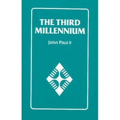 Third Millenium - John Paul II