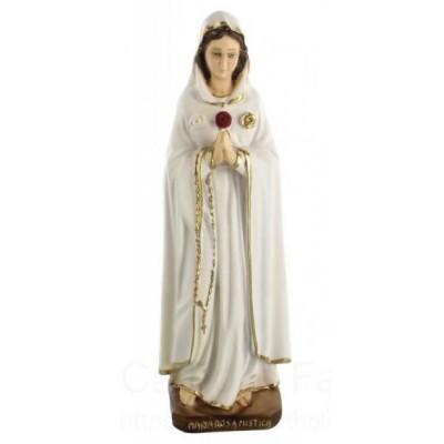 Statue:Rosa Mystica 300mm