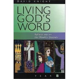 Knight:Living God's Word Year B