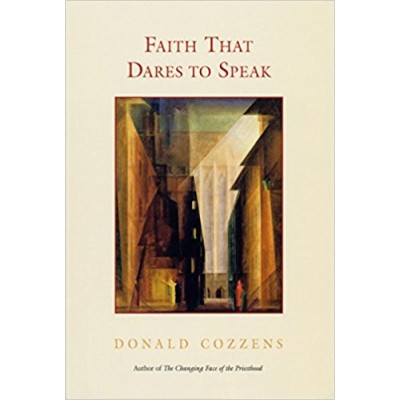 Faith That Dares To Speak