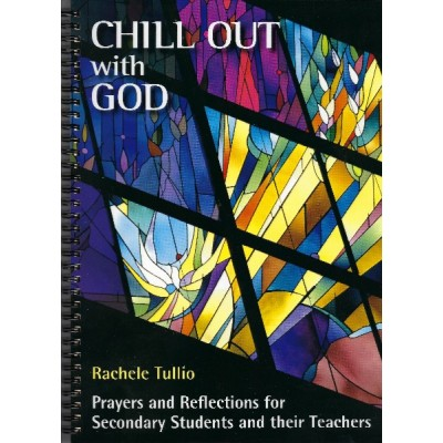 Chill Out with God