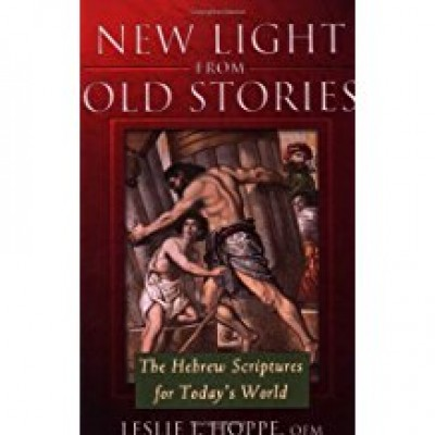 New Light from Old Stories