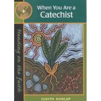 When You Are a Catechist