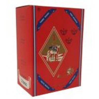 Incense:Farao Box 500gm