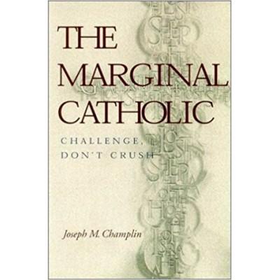 Marginal Catholic, The