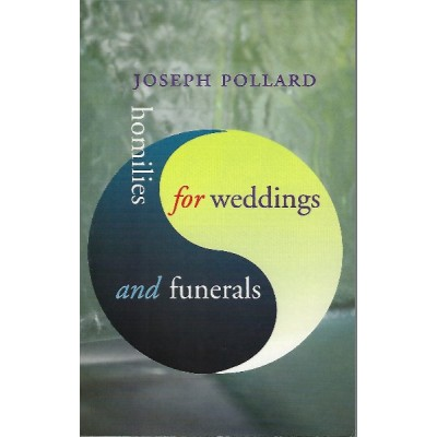 Homilies for Weddings and Funerals