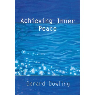 Achieving Inner Peace