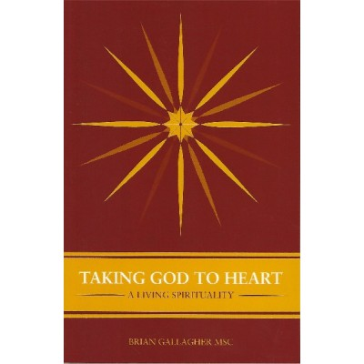 Taking God to Heart