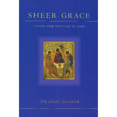 Sheer Grace
