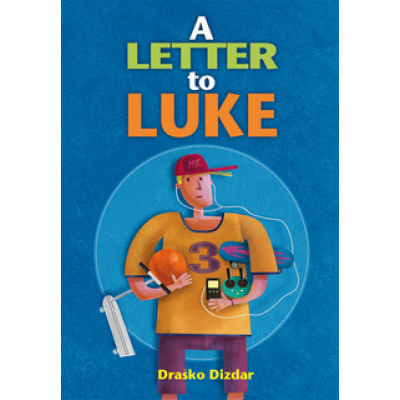 A Letter to Luke