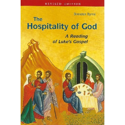 The Hospitality of God Luke