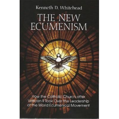 New Ecumenism