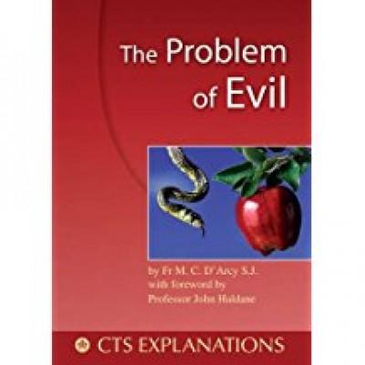 Problem of Evil