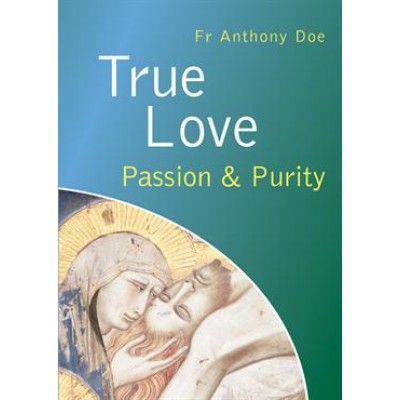 True Love Passion & Purity