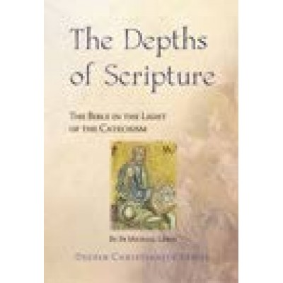 Depths of Scripture