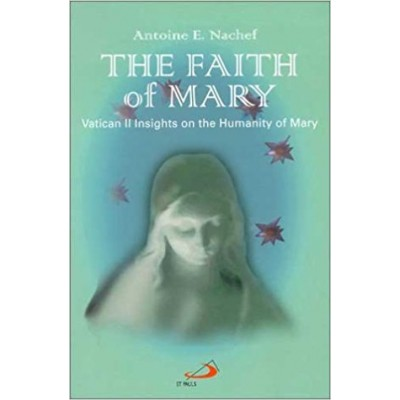 Faith of Mary