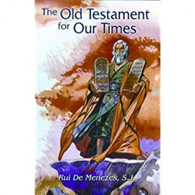 Old Testament for Our Times