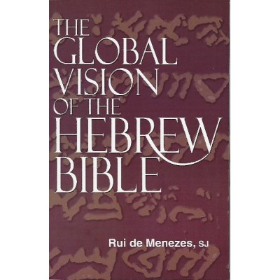 Global Vision of the Hebrew Bible