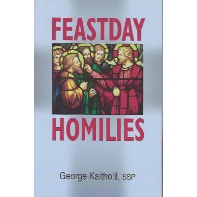Feastday Homilies