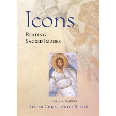 Icons (F)