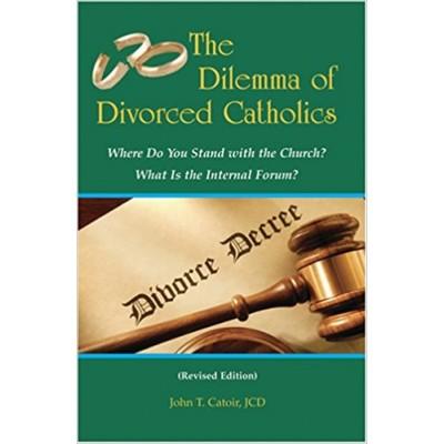 Dilemma of Divorced Catholics