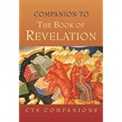 Companion To The Book Of Revelation (F)