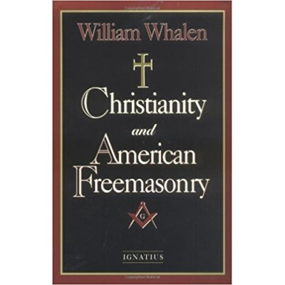 Christianity and American Freemasonry