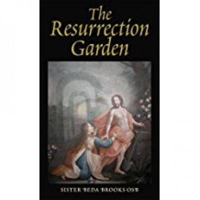 Resurrection Garden, The