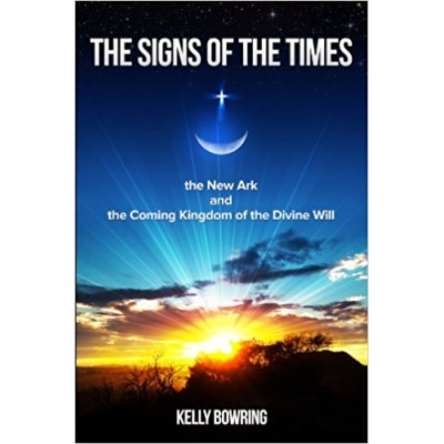 Signs of the Times,the New Ark & the Coming Kingdom