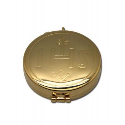 Pyx Gold 5cm