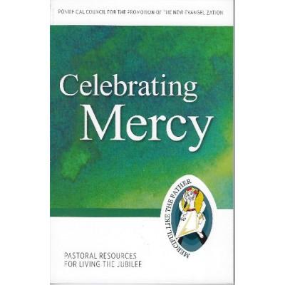 Celebrating Mercy