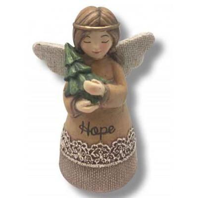 Little Blessing Angel - Hope
