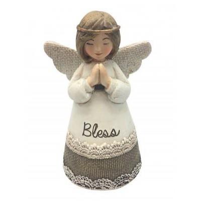 Little Blessing Angel:Bless