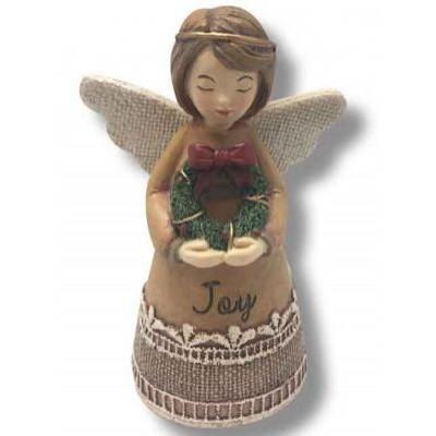 Little Blessing Angel - Joy
