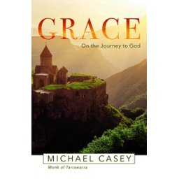 GRACE: On the Journey to God