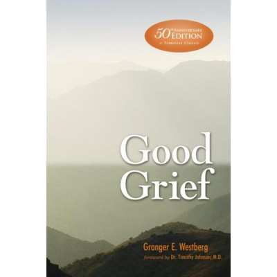 Good Grief Anniversary Edition