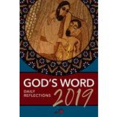 GOD'S WORD 2019