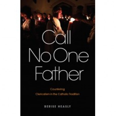 Call No One Father