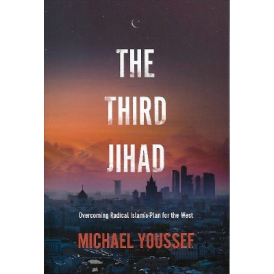 The Third Jihad Overcoming radical Islam's Plan