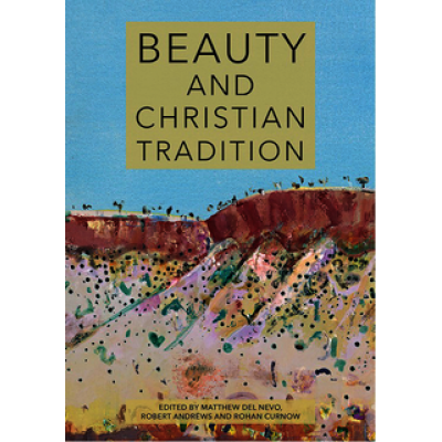 Beauty and Christian Tradition