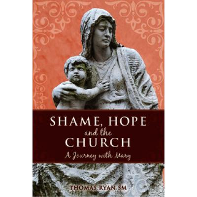 Shame,Hope and the Church